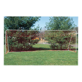 GOAL Sporting Goods League Soccer Goal (8 x 24)