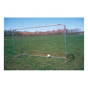 GOAL Sporting Goods Futsal Practice Soccer Goal (7 x 10)