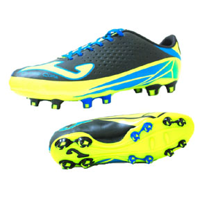 Joma Super Copa Multistud FG Soccer Shoes