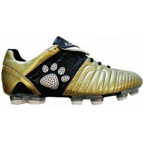 Shorts instead of Kelme Swarovski Football Boots Soccer Cleats And ... 9dfef7df8