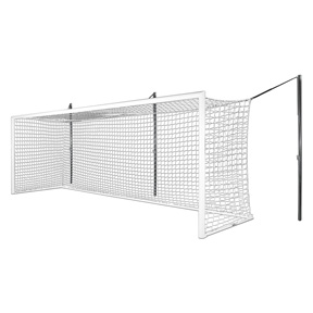 KwikGoal  Pro Premier World Competition Soccer Goal (8 x 24)