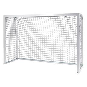 Kwik Goal Futsal Official Soccer Goal
