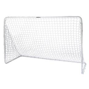 Kwik Goal Futsal Portable Soccer Goal