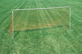 Kwik Goal Kwik Soccer Goal (6.5 x 18.5)