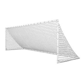 Kwik Goal Academy Soccer Goal (6.5 x 12)