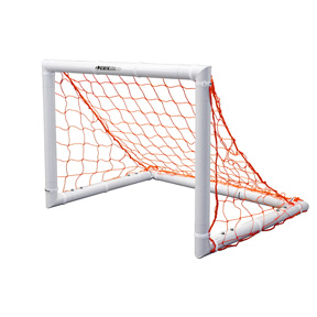 Kwik Goal Academy Soccer Goal (4.5 x 9)