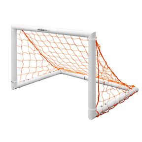 Kwik Goal Academy Soccer Goal (4 x 6)