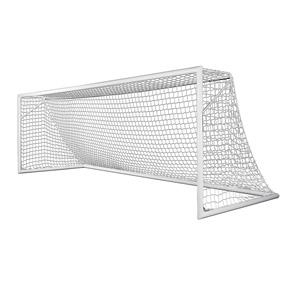 Kwik Goal  Fusion Soccer Goal (6.5 x 18.5)