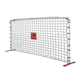 Kwik Goal AFR-2 Soccer Rebounder (5 x 10)