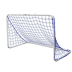 Kwik Goal Project Strikeforce Soccer Goal (4 x 6)