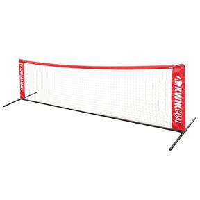 KwikGoal All-Surface Soccer Tennis (2' 8'' H x 10' W)