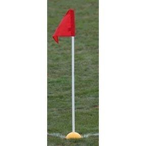 Kwik Goal Universal Corner Flags