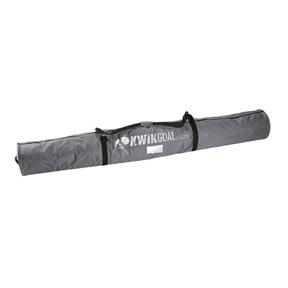 Kwik Goal 100 Inch Goal Carry Bag