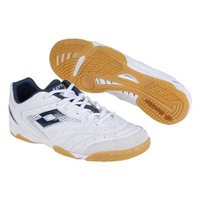 Lotto Futsal Pro Tre Indoor Soccer Shoe @ SoccerEvolution.com ...