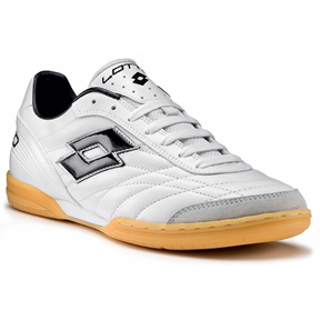 Lotto Stadio Classic Indoor Soccer Shoe @ SoccerEvolution.com ...