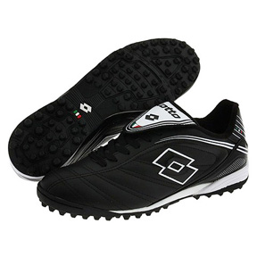 Lotto turf soccer shoes products for sale eBay