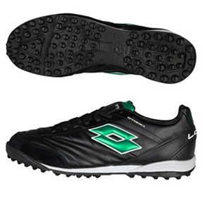 Lotto Stadio Classica II Turf Soccer Shoes