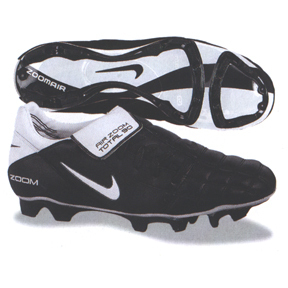 Nike Air Zoom 90 IT Golf Shoes DICK'S Sporting Goods