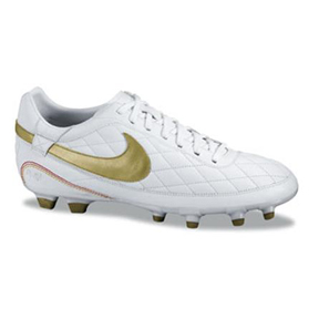 nike ronaldinho shoes