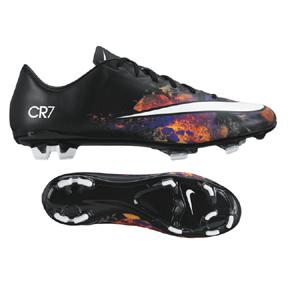 Nike  CR7 Cristiano Ronaldo Mercurial Veloce II FG (Savage)