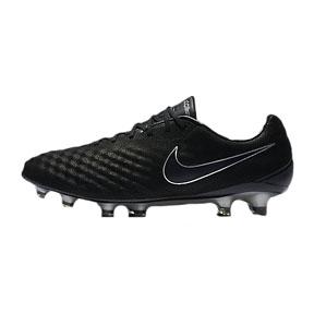 Nike  Magista  Opus  II 2.0 FG Soccer Shoes (Tech Craft)