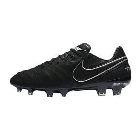 Nike  Tiempo Legend   VI 2.0 FG Soccer Shoes (Tech Craft)