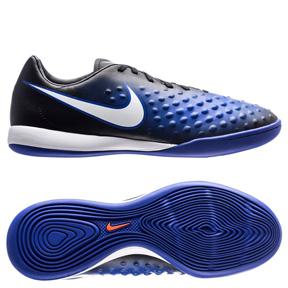 Nike Magista Onda  II IC Indoor Soccer Shoes (Paramount Blue)