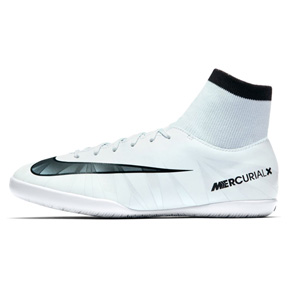 Nike Youth   CR7  Ronaldo MercurialX Victory VI DF Indoor (Brilliance)