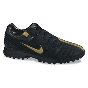 Nike Zoom Total 90 Supreme Turf Soccer Shoes Soccerevolution