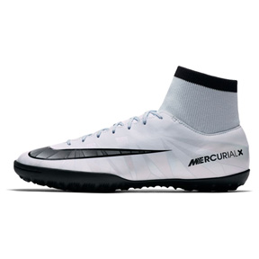 Nike  CR7  Ronaldo MercurialX Victory  VI Indoor Shoes (Brilliance)