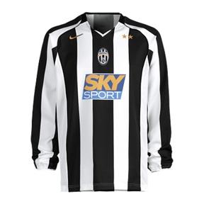 Anticipo nueva camiseta de barca, manchester y arsenal 2012