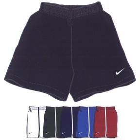 Nike Park Soccer Short