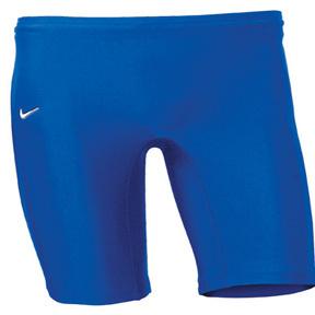 Nike Stretch Compression Short