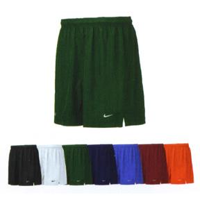 Nike Dri-FIT Game Soccer Short