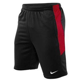 Nike Club Knit Training Soccer Short (Navy/Royal)