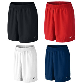 Nike Youth Dri-FIT Soccer Short