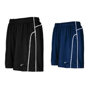 Nike Brasilia III Soccer Short