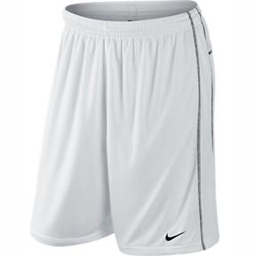 Nike Libretto Soccer Short (White)
