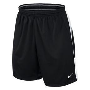 Nike Trequartista Soccer Short (Black/White)