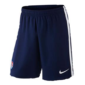 Nike  USA  Soccer Short (Away 2015/16)