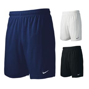Nike Equaliser Soccer Short