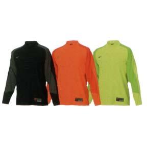 Nike Total 90 Soccer Goalkeeper Jersey