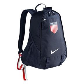 Store soccer equipment bags nike usa centennial offense soccer