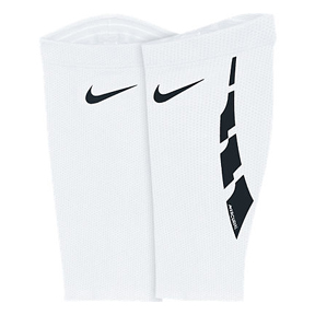Nike Guard Lock Soccer Shinguard Sleeve