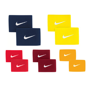 Nike Guard Stays Soccer Shinguard Strap