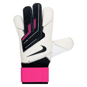 Nike GK Vapor Grip3 Glove (White/Pink Flash)