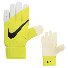 Nike GK Classic Glove (Volt/Black/White)