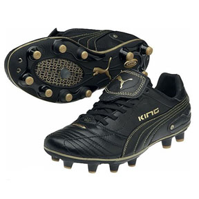 Puma  King Finale Special Pack I FG Soccer Shoes