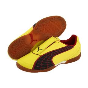 Puma v3.10 IT Indoor Soccer Shoes