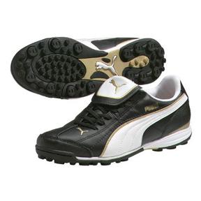 Puma liga indoor soccer shoes